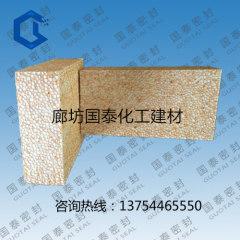 真金板生產廠家  生產改性聚苯板哪里好
