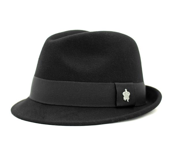 首页 服装饰件 帽类 帽类 漳州帽子    厦门七叠工贸有限公司,是一家