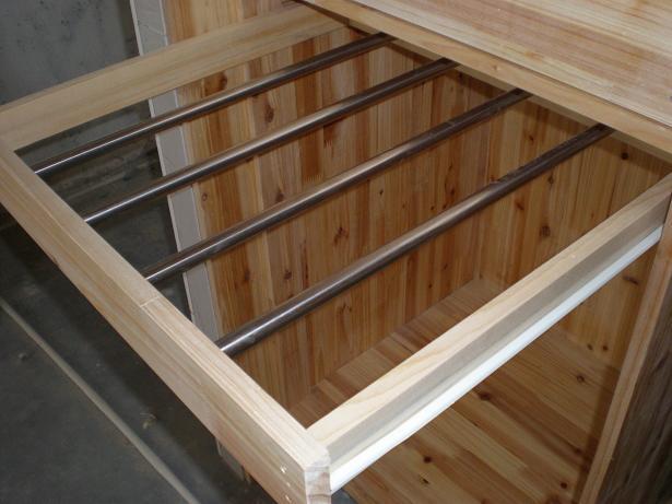 首页 机械 其他机械 厦门木工制作家具  木工施工问题 许多人家里面的