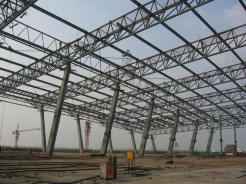 眉山钢结构公司-海商网,建筑钢材和结构件产品库