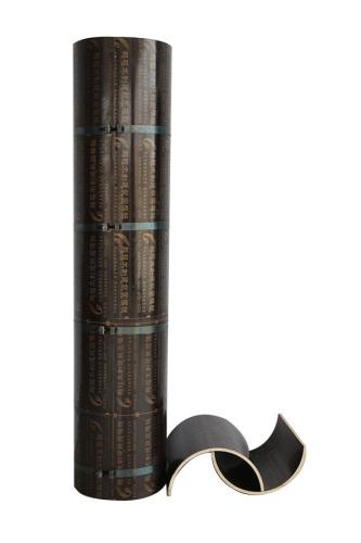 圆柱模板公司-海商网,木料和胶合板产品库