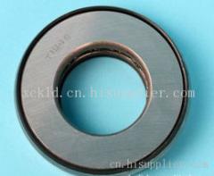高碳铬轴承钢全淬透型滚动轴承