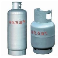 青岛城阳液化气配送地址