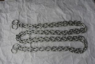 山东链条产品链条-海商网,设备和传送袜子厂家200针镀锌图片