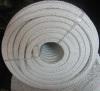 石棉繩廠家