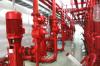 貴陽消防工程