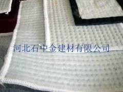 膨润土防水毯