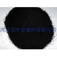 钻井液用无荧光润滑剂