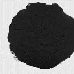 粉状活性炭可以应用于哪些地方