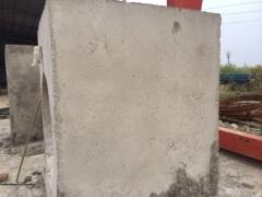 漳州水泥构件
