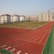 柳州市沐鑫環保水性丙烯酸地坪涂料的詳細介紹
