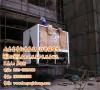 聊城设备搬运 济南厂房设备起重搬迁