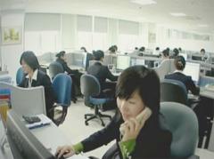 东莞市闪速网络信息服务有限公司