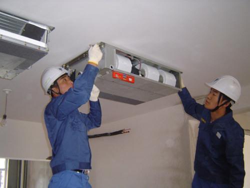 家用中央空调,变频空调销售