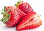 怎样培育草莓苗