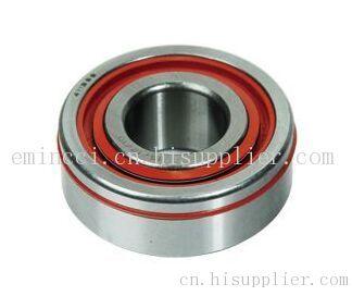 ABS系列轮毂轴承生产厂家