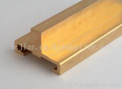装饰铜材厂家