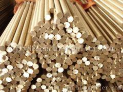 调直铜钢生产厂家