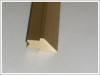 生产供应锁芯铜材厂家
