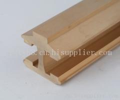 浙江生产五金铜材厂家