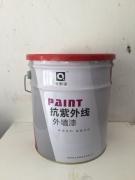 贵阳涂料市场的新型营销方式
