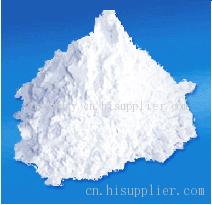 熔融石英粉