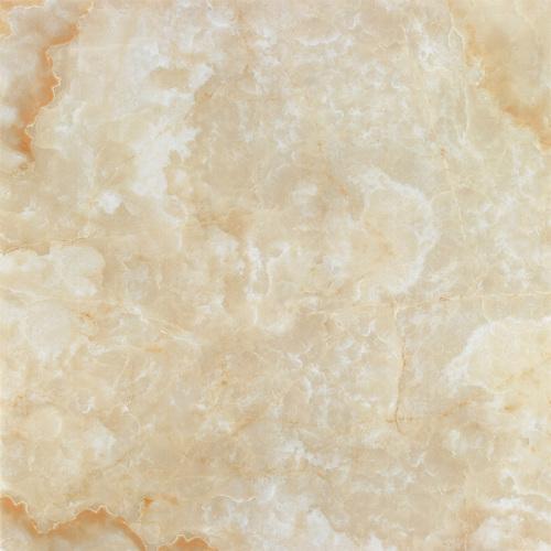 微晶石图片图片