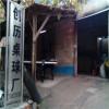 柳江台球厂
