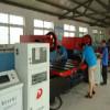 冲床数控送料机自动送料机冲床送料机价格