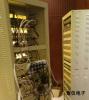 长沙酒店智能电视系统安装