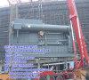 工厂设备整体搬迁 厂房设备搬运安装 设备吊装起重