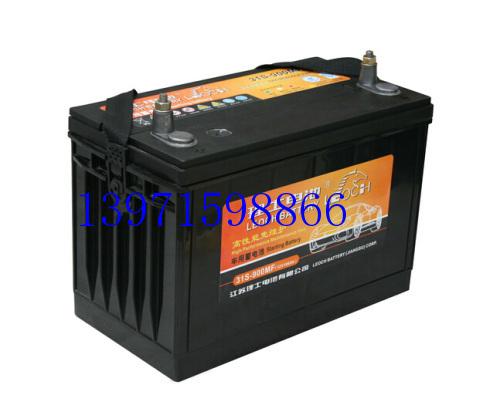 襄阳山特ups蓄电池-海商网,电池,蓄电池和充电器产品库
