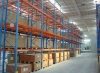 柳州重型仓储货架