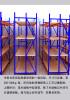 柳州中型仓储货架制作