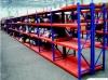 柳州中型仓储货架设计