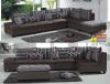 休闲沙发7