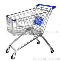 柳州超市设备