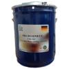 混凝土固化地坪染色剂