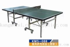 新乡乒乓球台  乒乓球台价格