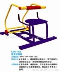 濮阳健身器材
