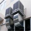 柳州厨房通风管罩地址