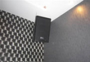 KTV音响系统的配置方案