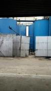 SBS改性沥青生产厂房(二)