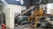 SBS改性沥青美国进口生产设备