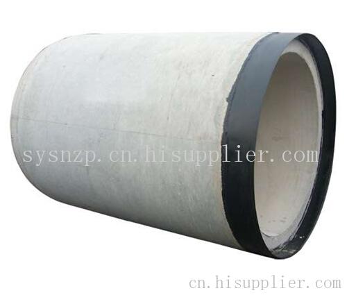 西安钢筋排水砼管贩卖