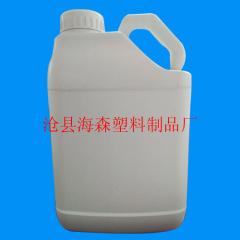 生物菌肥专用瓶