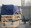 机械设备吊装起重 山东设备安装起重 就位
