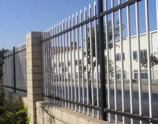新罗区广和建材加工厂