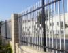 龙岩铁艺围栏工厂