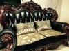 贵阳沙发制作